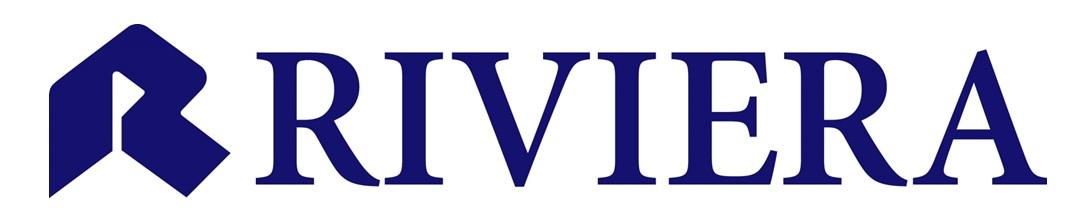 riviera_logo_web